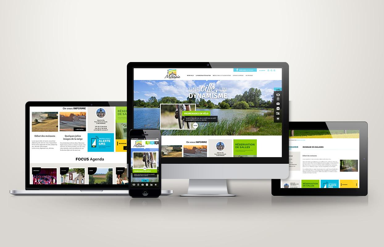 Ville site officiel de monnaie avis clients for Finlandek site officiel