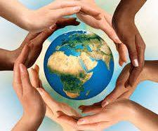 Rendez-vous avec la planète