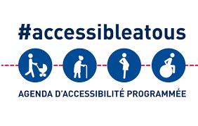 Fin des Agendas d'Accessibilité Programmée (Ad'AP)