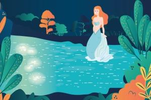 Fête du Plan d'eau et de l'environnement