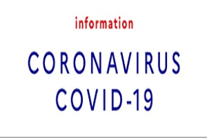 Coronavirus : information aux parents