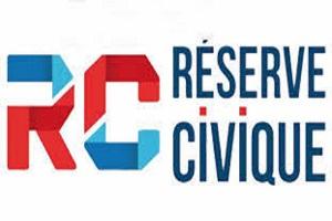 Covid-19 : Mise en place de la réserve civique