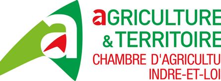 Concertation : projet de charte d'engagement relative aux applications de produits phytosanitaires à proximité de riverains