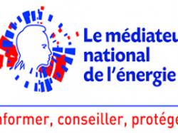 Le médiateur de l'énergie