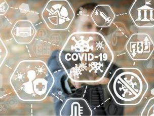 Covid 19 – Aide aux entreprises
