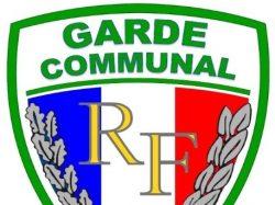 Garde Communal